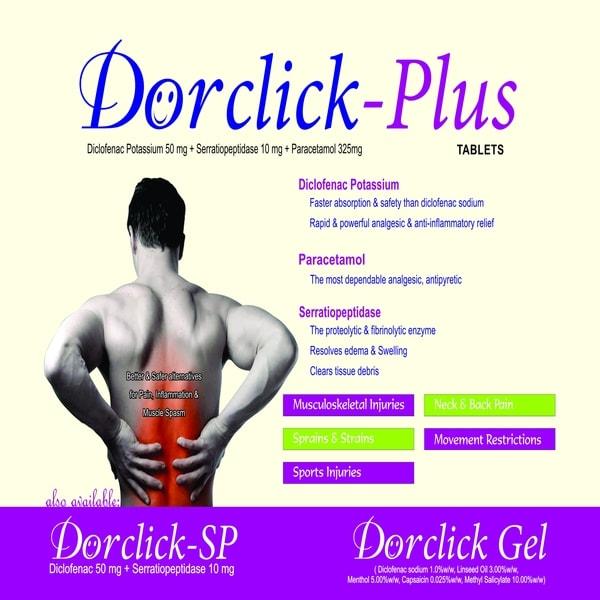 dorclick_plus