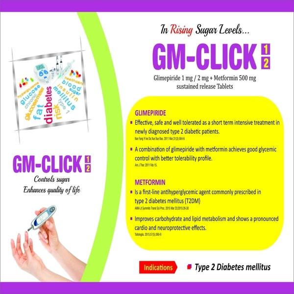 gm_click