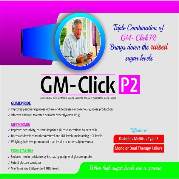 gm-click-p2
