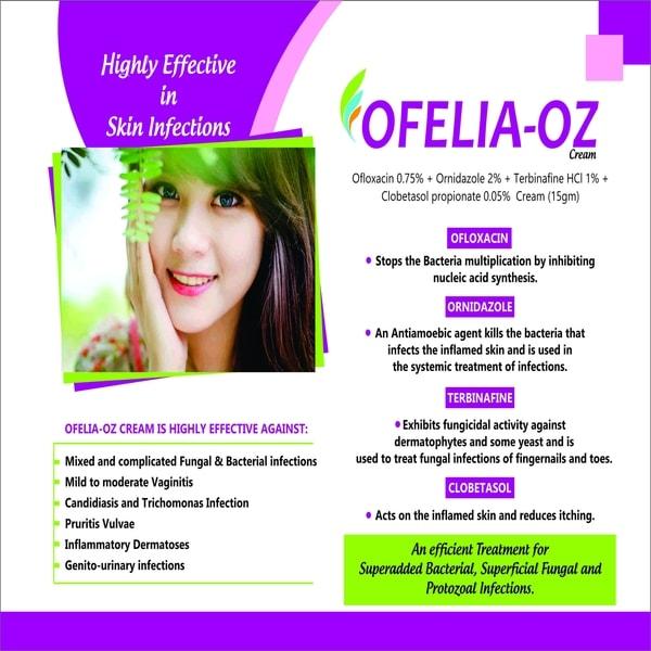 ofelia_oz_cream
