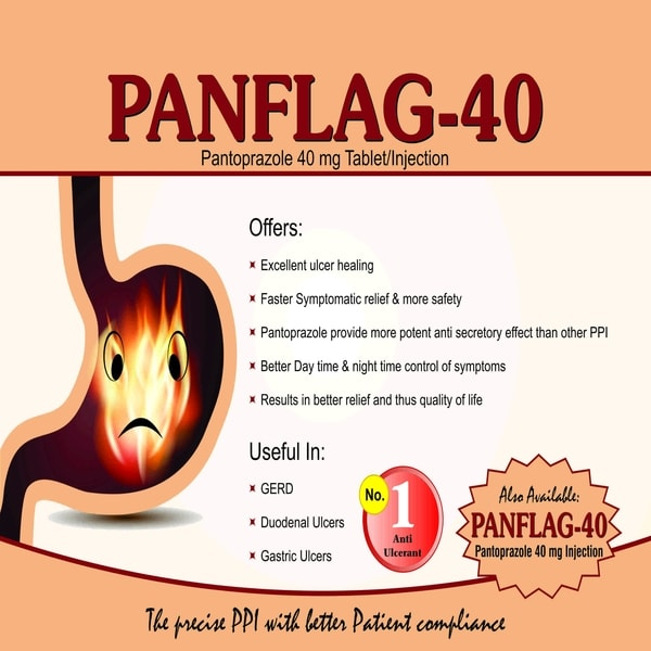 panflag_40