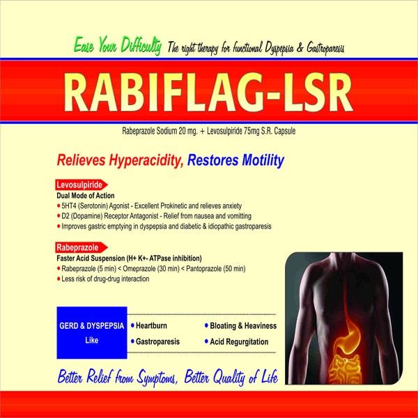 rabiflag_lsr