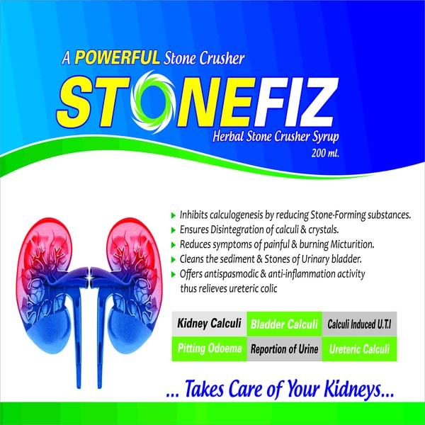 stonefiz