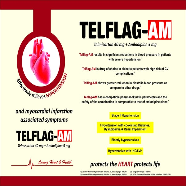 telflag_am