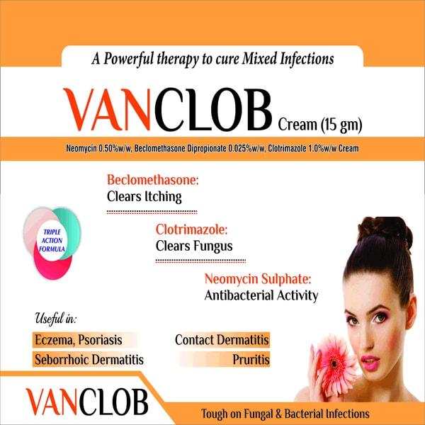 vanclob