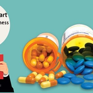 How to start a pharma business - Bioshine