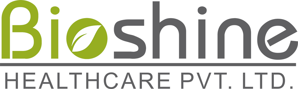 Bioshine Heathcare