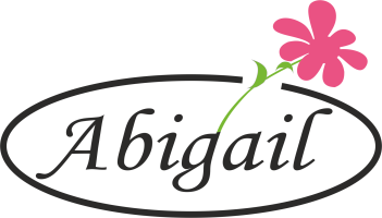 Abigail Care
