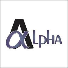 Alpha Drugs