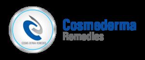 Cosmederma Remedies (Derma Franchise in India)