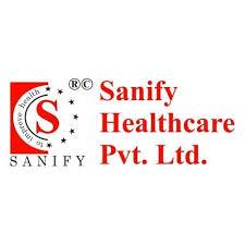 Sanify Healthcare