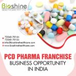 Gynae PCD Pharma Franchise in Bangalore